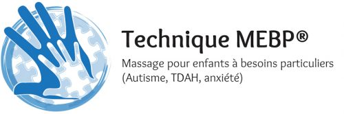 Technique MEBP