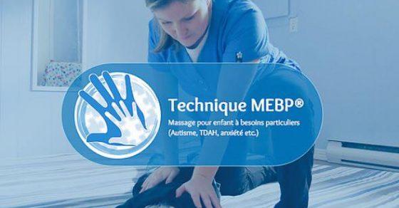 Technique MEBP®