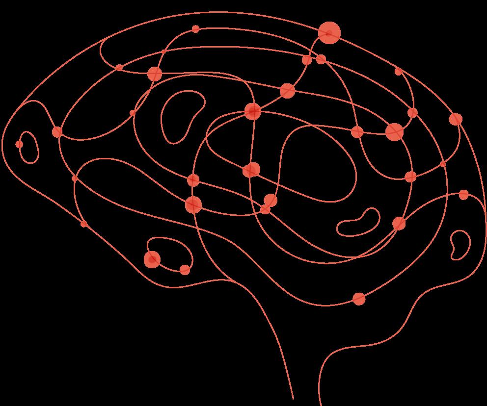 axe2-cognitif