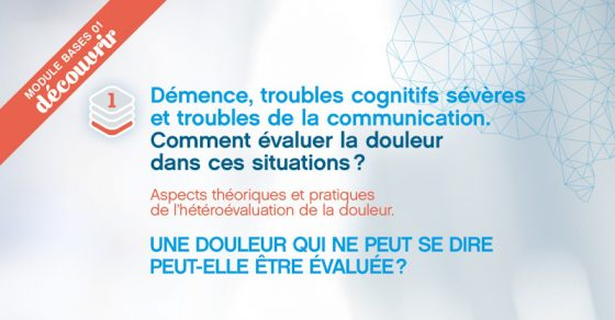 Formation Thierry Joiris
