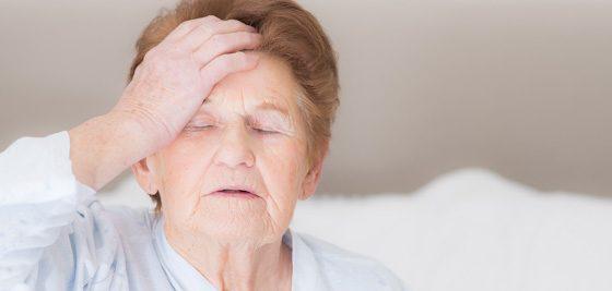 Comment évaluer la douleur dans la maladie d'Alzheimer ?