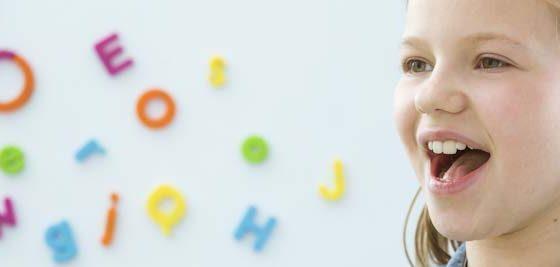 Quelle langue étrangère choisir pour mon enfant dyslexique ?