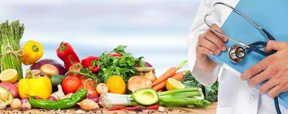 Formation nutrition et douleur chronique