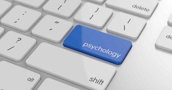 Remboursement des soins psychologiques de 1ère ligne