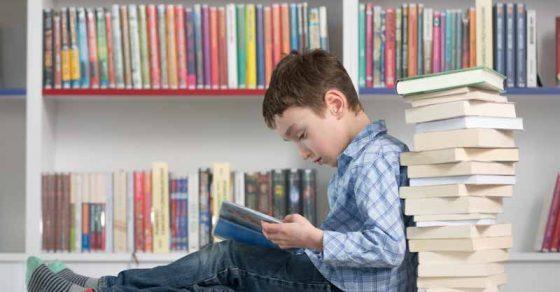 Neurosciences Litterature Jeunesse