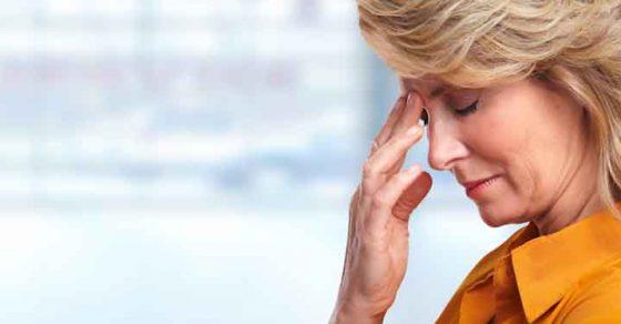Comment soulager ma douleur chronique pendant le confinement ?