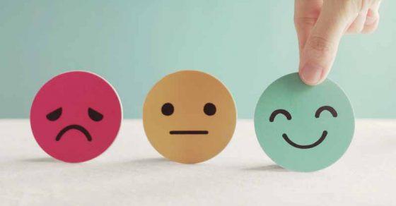 Soins psychologiques de 1ère ligne pour enfants et adolescents