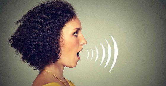 Journée mondiale de la voix